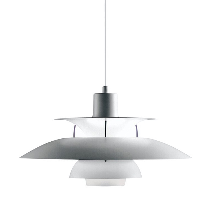 Fasjonable PH5 lampe - Kolomore AT-41